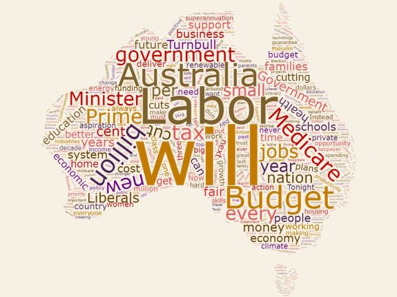BudgetReply2016Speech